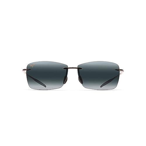 e4cee1a452a Maui Jim Sunglasses  Amazon.co.uk