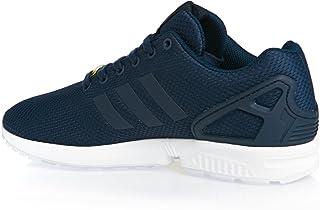 adidas ZX Flux, Baskets Mixte