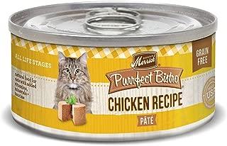 Best petco merrick cat food Reviews