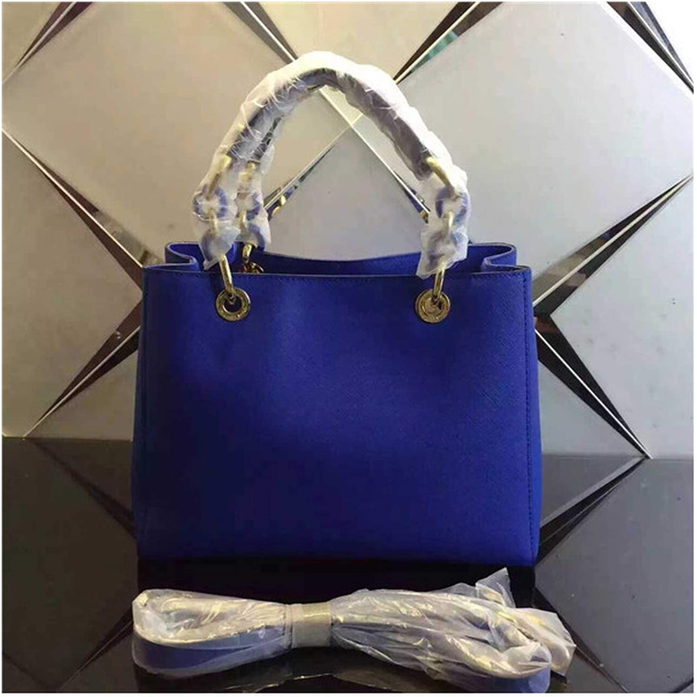 Crossbody Bags for Women Handbag Bags for Women Homogeneous Tortoiseshell Bag Genuine Leather Bags for Women