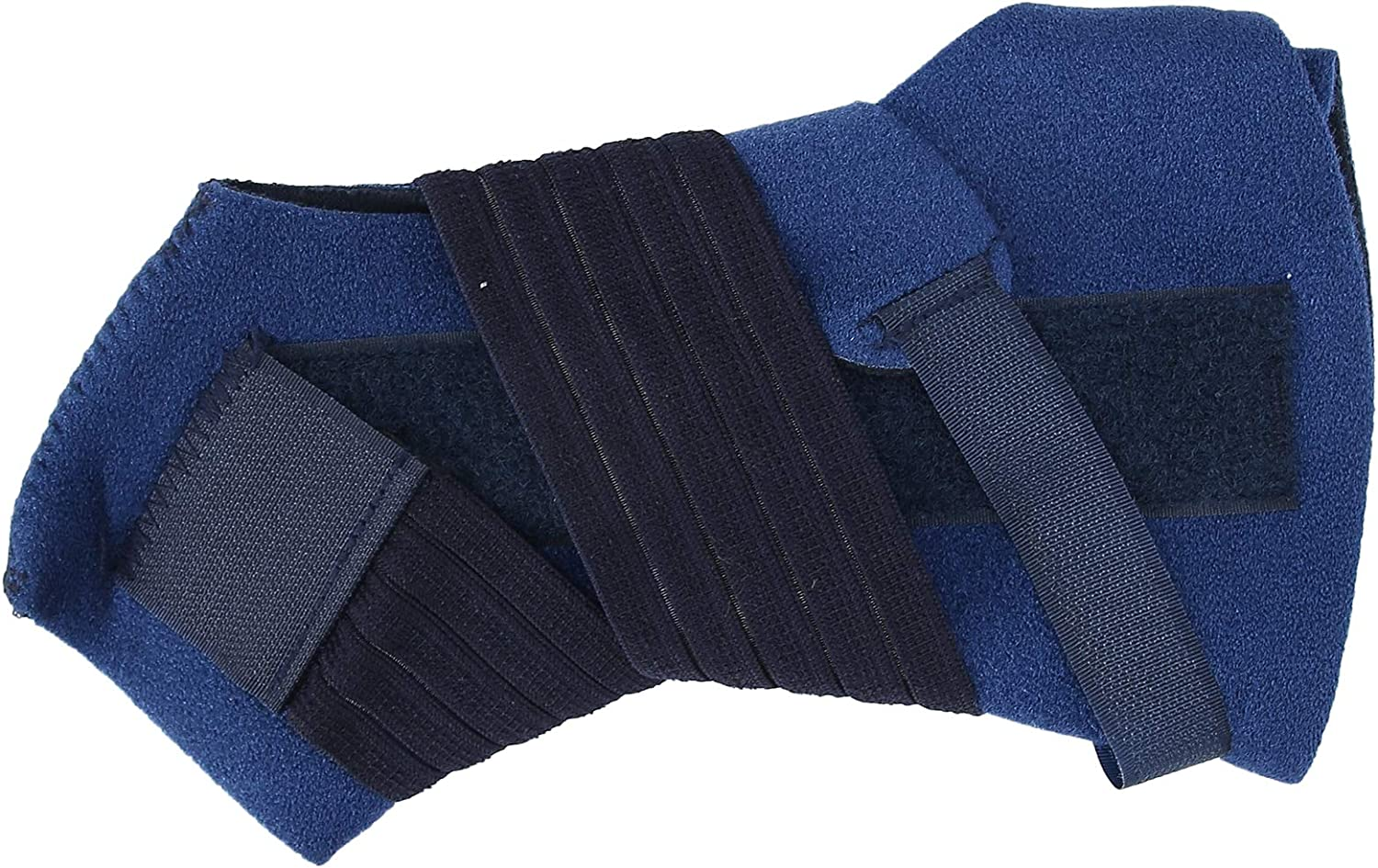Beautiful Max 68% OFF Ankle Support More SEAL limited product Stra Effectively Wrap Simple