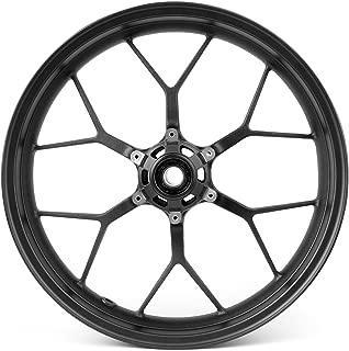 Areyourshop Front Wheel Rim 17