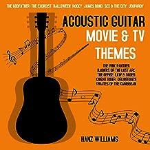 Best 007 theme guitar Reviews