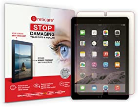 RETICARE Eye /& Screen Protector for Monitor 22/´/´ 16:10 W18.66 x H11.65