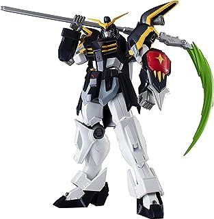 "Tamashii Nations Gundam Universe Xxxg-01D Gundam Deathscythe ""Mobile Suit Gundam Wing"", Multi"