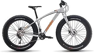 Best diamondback bike tire size Reviews