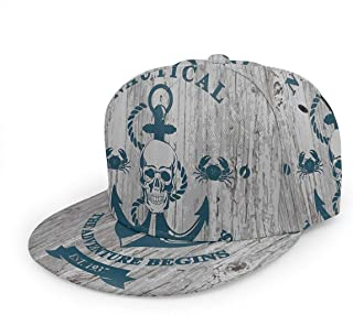 Amazon.es: gorras inglesas hombre