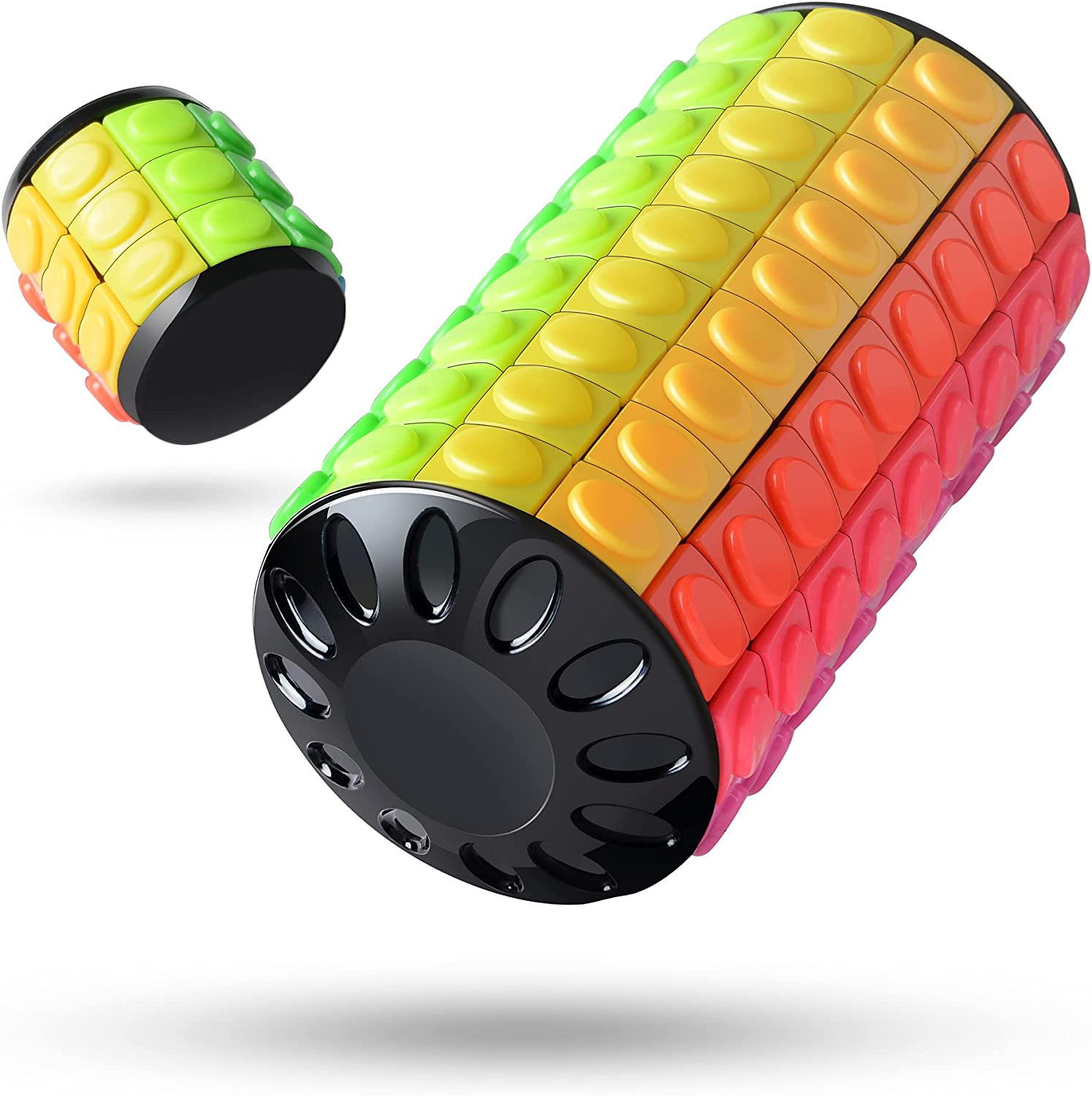 Max 77% OFF Rapayoss Sensory Fidget Toys Stress Hand for Relief cheap