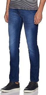 Ben Martin Men's Slim Fit Jeans
