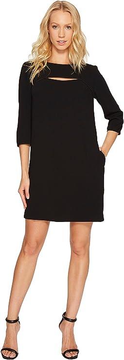 Trina Turk - Marlowe Dress
