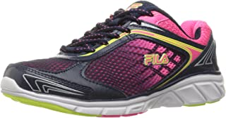 Fila Women's Memory Narrow Escape Cross-Trainer Shoe
