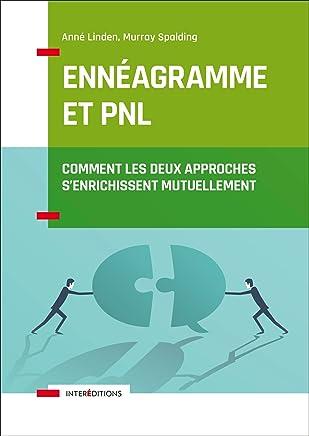 Ennéagramme et PNL - Comment les deux approches s'enrichissent mutuellement