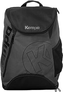 Kempa Rucksack Mochila Tipo Casual 50 Negro