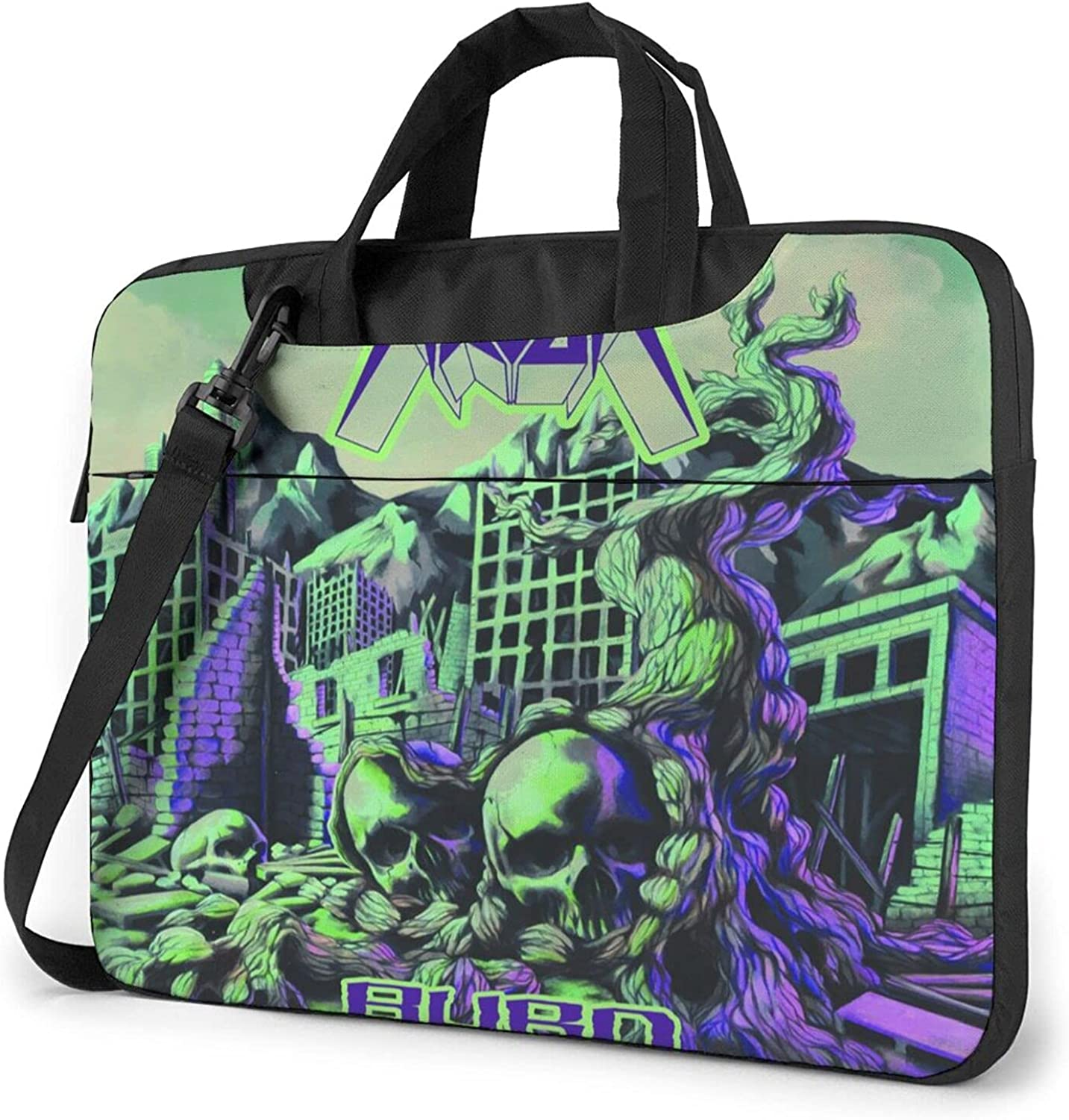 Laptop Sleeve Special price for a limited time Case Computer Havok Bag Art High quality new