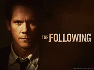 Best the following tv episodes Reviews