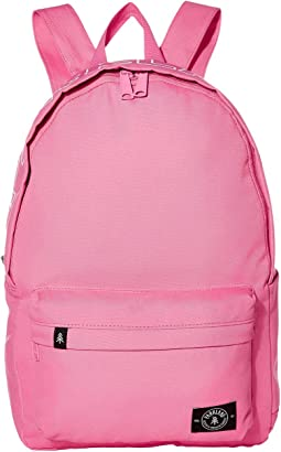 Tello Backpack (Little Kids/Big Kids)