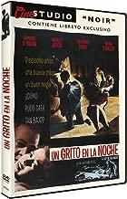 Un Grito En La Noche (1956) A Cry In The Night [Non-usa Format: Pal -Import- Spain ]