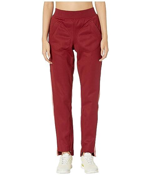 adidas by Stella McCartney Training Track Pants CZ3961