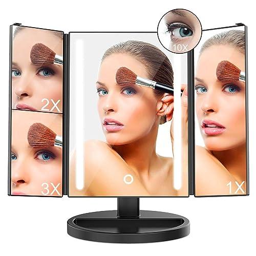 Smart Mirror Amazon Co Uk