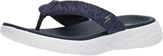 Women's On-The-go 600-Preferred Flip-Flop
