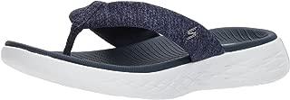 sandals for ladies 2017