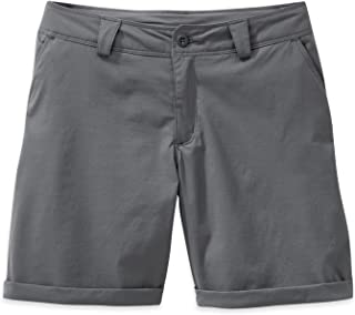 Best outdoor research equinox shorts womens Reviews