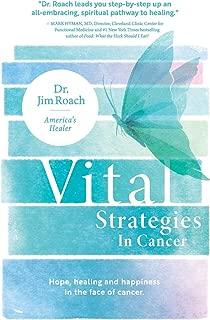 Vital Strategies In Cancer