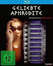 GELIEBTE APHRODITE - MOVIE [Blu-ray] [1995]