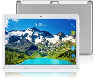 Android 8.1 Tablet 10 Inch (10.1