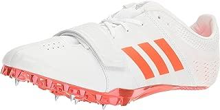 Performance Adizero Accelerator Track Shoe