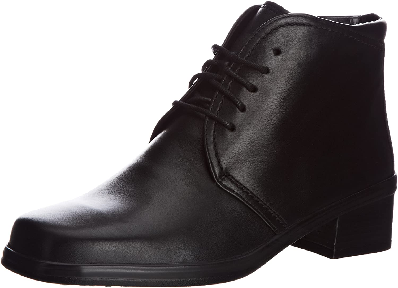 Gabor schuhe 4.54 Damen Kurzschaft Stiefel    Trendy    Produktqualität