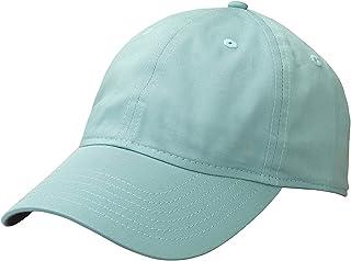 Ouray Sportswear Lightweight Epic Cap