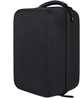 Pokrowiec ochronny z pianki EVA Opakowanie do przechowywania Zaprojektowany dla Homepod Mini głośniki Bluetooth Pyłoszczel...