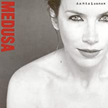 annie lennox covers album