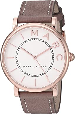 Marc Jacobs - Classic - MJ1533
