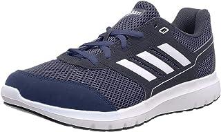 Duramo Lite 2.0, Zapatillas de Entrenamiento para Hombre