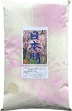 【精米】滋賀県産 白米 日本晴 10kg 令和元年産