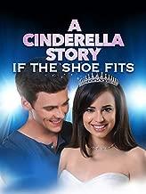 a cinderella story trailer