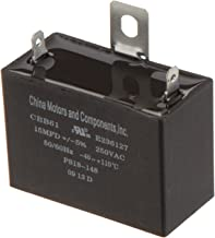 Pentair PS18-148 250-Volt 15MFD Capacitor Replacement Pool and Spa Pump