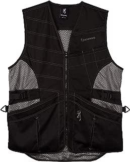 Best team browning shooting vest Reviews