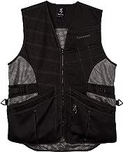Best browning team vest Reviews