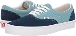 (Retro Sport) Gibraltar Sea/Cameo Blue