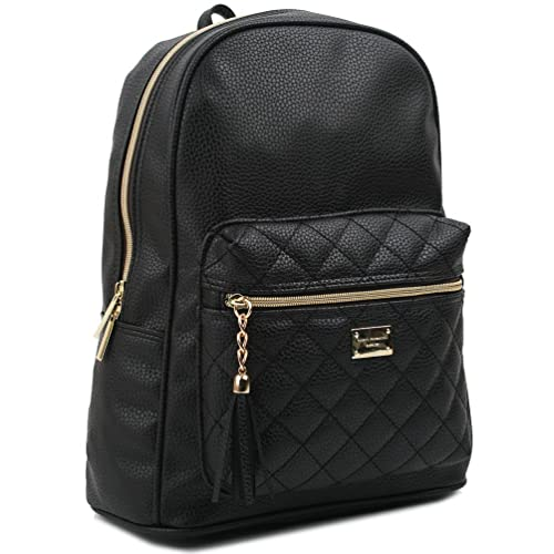 a14127df3d79 Modern Backpack: Amazon.com
