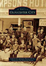 صور gloucester City (من الولايات المتحدة الأمريكية)
