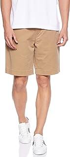 POLO RALPH LAUREN Men's 1060 Shorts+710684433029 Hooded