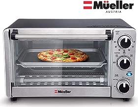 Best deals on ovens Reviews