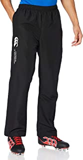 Canterbury Men's Uglies Tapered Open Hem Stadium Pants