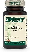 iplex supplement