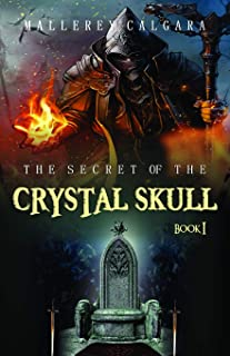 The Secret of the Crystal Skull - I: Time Doesn't Change People; It Only Reveals True Colors.