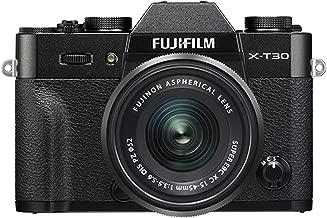 Best fuji 18mm f2 Reviews